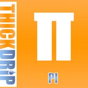 Pi eliquid